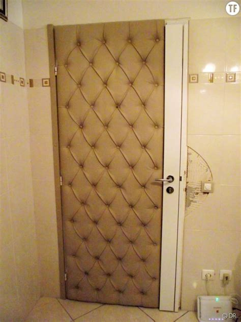 Isoler Une Porte Du Bruit 3919 by Isoler Une Porte Du Bruit 5 Astuces Pour Bien Isoler