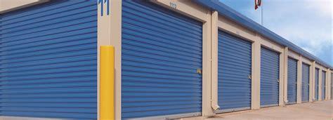 commercial overhead doors asap garage door repair residential and commercial