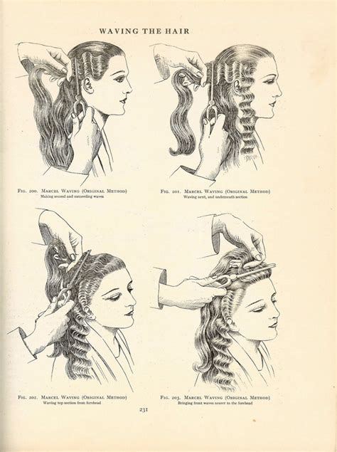 historical hairstyles books 421 best images about long hair historical hair on pinterest