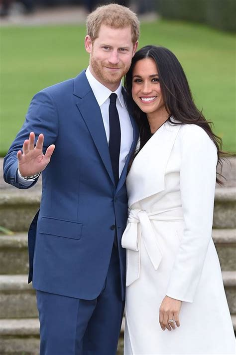 harry and meghan markle prince harry and meghan markle announce a wedding date
