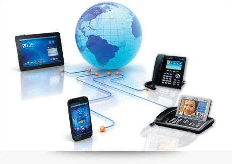 business voip 2015s best services getvoip how voip works explained getvoip