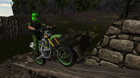 motocross bikes games dirt bike adventure android apps on google play