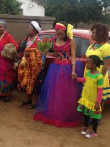 1000 images about southafrican traditional wedding on pinterest