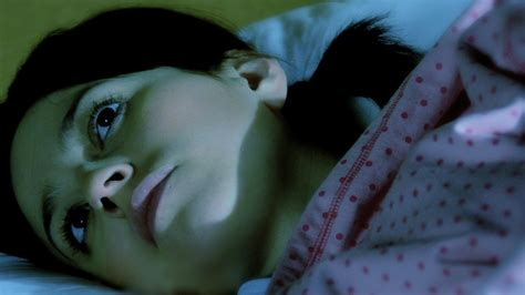 Awake Sleeper by Sleep Paralysis What Is It And Is It Harmful Alphr