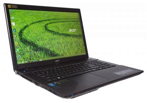 a liner cer reviews acer aspire v3 772g 9460 laptop computers notebook reviews