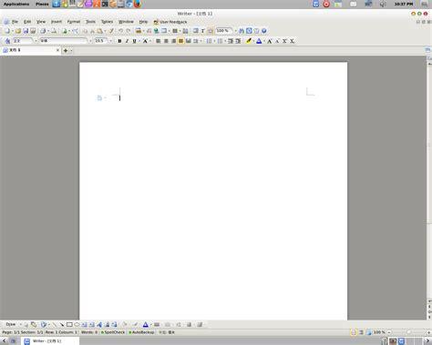 brochure template kingsoft jfn linux project kingsoft office available for ubuntu