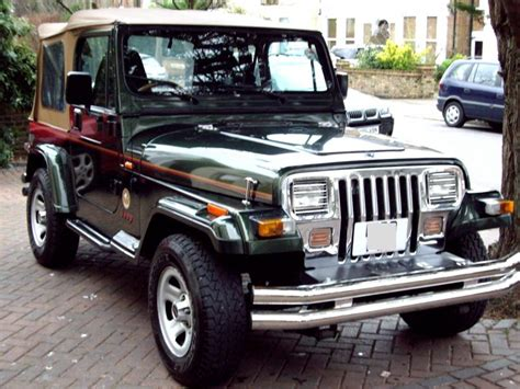 Owners Jeep Jeep Wrangler Owners Where Are You Forum
