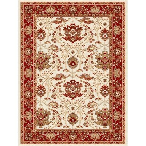 bali 795 grana alfombras de alfombra bali 795 beig eurovensa