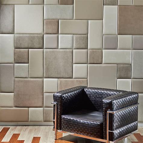 leather walls wall panels wall applications