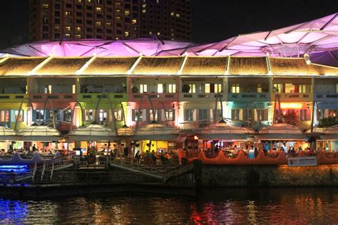 Esplanade Best Parfume the best free things to do in singapore mismatched passports
