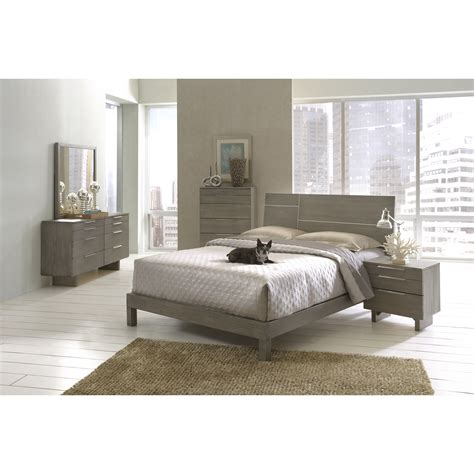 Bedroom New King Size Bedroom Set Ideas Wayfair Bedroom Cheap Beds Bunk With Slide And For