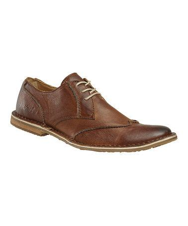 light brown mens dress shoes light brown citebat dress shoe men