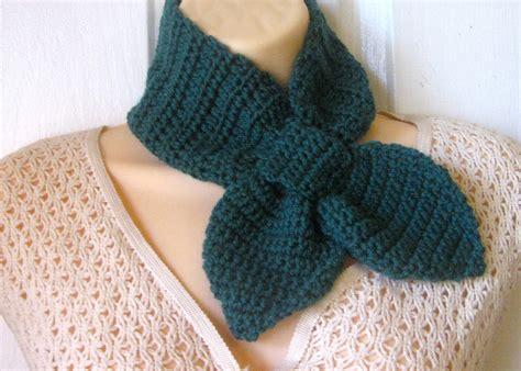 neck warmer knitting pattern for free crochet neck warmer pattern images of free crochet