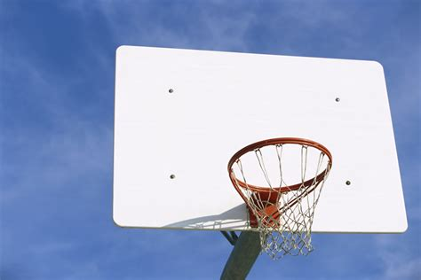 best backyard basketball hoop exterior front doors