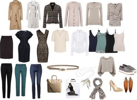 niki whittle personal stylist and image consultant image