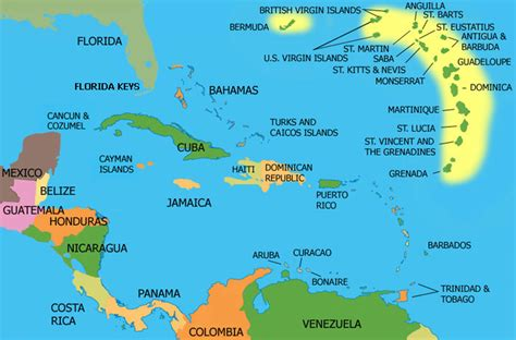 where is barbados on world map world view exploring barbados world view quot pride and
