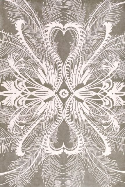 catherine martin rugs rugs dhurrie rugs ikat rugs woven rugs silk rugs striped rugs