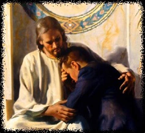 jesus comforts us word of truth radio how to find true fufillment in jesus