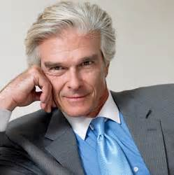 mens 60 haircuts older men s hairstyles 2012 stylish eve