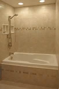 Bathroom Tiles Ideas 2013 by Bathroom Tile Design Ideas For Small Bathrooms Home