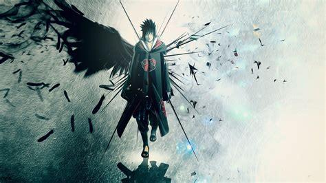 epic anime wallpaper hd resolution 187 cinema wallpaper 1080p