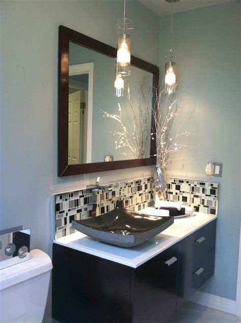 bathroom pendant lighting fixtures controllable