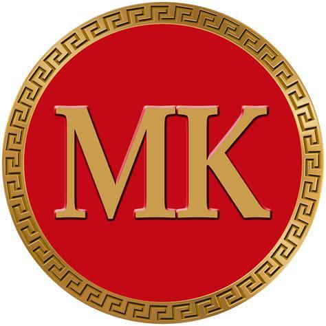 Home Fashion Design Studio Ideas by Image Gallery Mk Logo