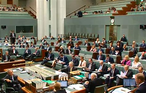 house of representatives calendar house of representatives parliament of australia