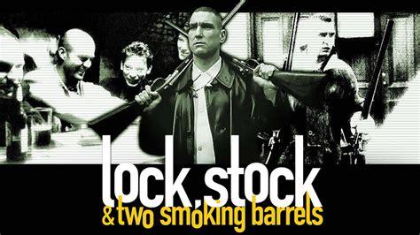film quotes lock stock lock stock and two smoking barrels movie fanart fanart tv