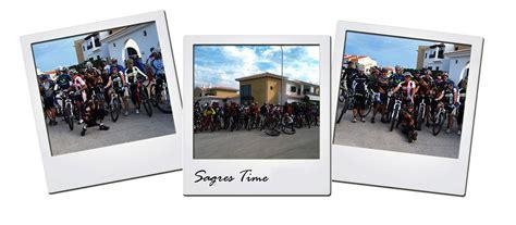 sagres time apartamentos bike friendly hotel sagres time apartamentos hotel