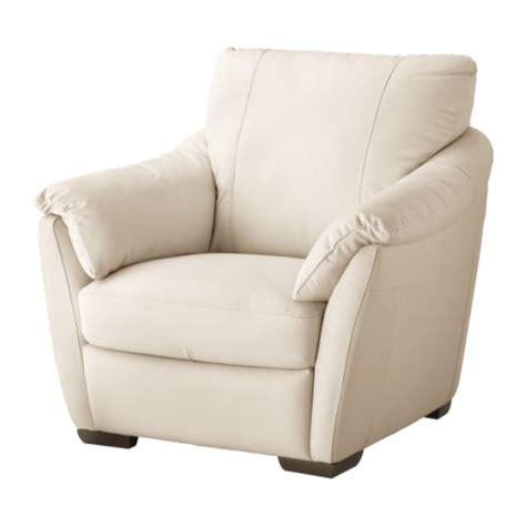 poltrone relax ikea mobili accessori e decorazioni per l arredamento della