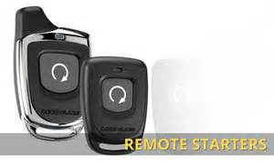 At T Connected Car Remote Start Remote Car Starter Remote Car Starter Installation