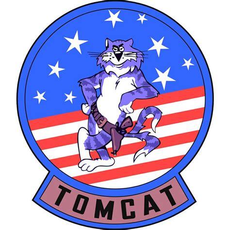f 14 tomcat logo f14 tomcat pinterest logos f14