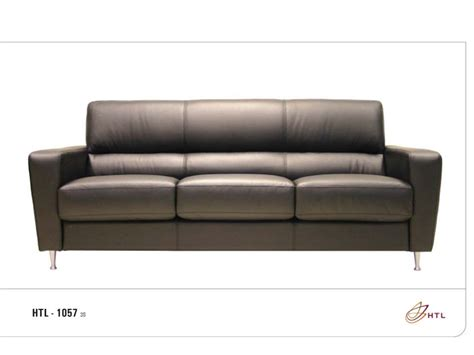 Htl Leather Sofas Htl Leather Sofa Smileydot Us