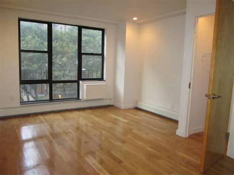 unfurnished rooms for rent rooms depot the 1 source of rooms in new york city