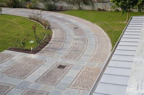 pavimenti esterni pietra pavimenti in pietra di luserna balconi e scale per