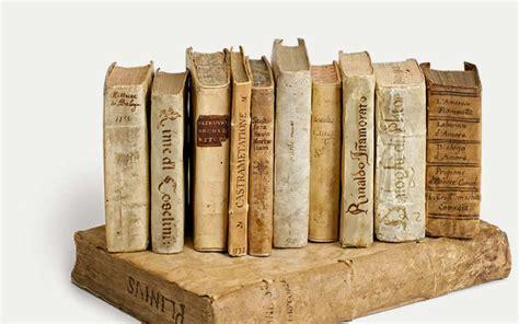 librerie antiquarie roma artelibro 2014 mostra mercato alai associazione librai