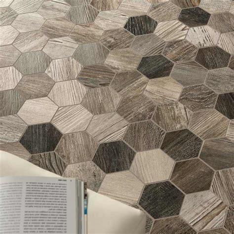 feinsteinzeug mosaik barring grau mosaik feinsteinzeug holzoptik