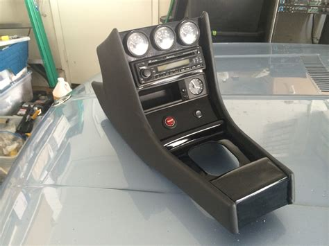 forum console center console ideas 02 general discussion bmw
