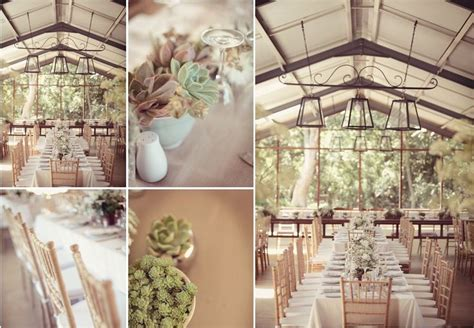 the glades wedding venue natal midlands the glades farm wedding venue kwazulu natal midlands