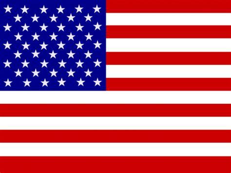printable flag of us printable american flags to print for display