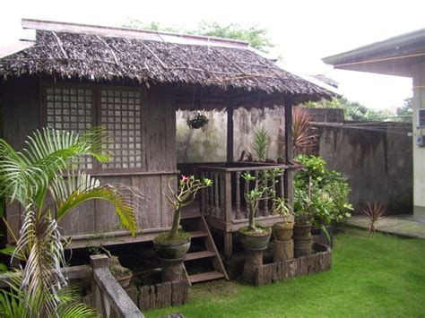 rest house design architect philippines philippine bahay kubo design architects joy studio