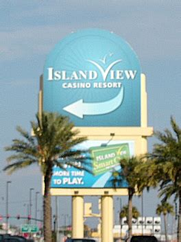 island view casino buffet review