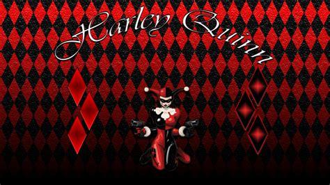 Harley Gift Card - harleyquinn hd wallpapers pixelstalk net