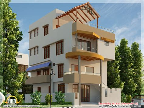beautiful small house design small beautiful house designs india house design ideas