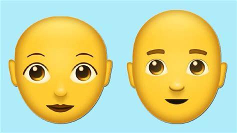 hairstyles emoji hair emoji emoji world