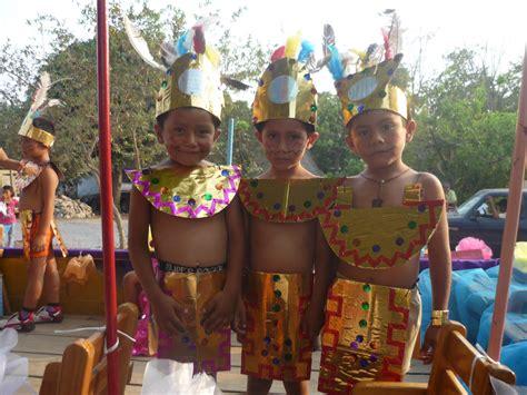 imagenes de aztecas para niños actividades con los ni 209 os del kinder los ni 241 os aztecas en