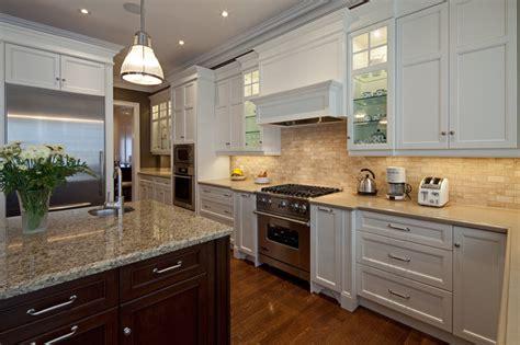 houzz kitchens backsplashes traditional kitchen