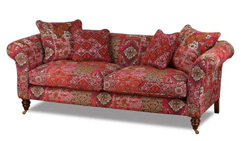 chesterton couch englische landhaus sofas modellauswahl