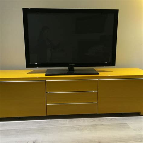 ikea besta tv stand review collection of solutions unit ikea besta tv bench review